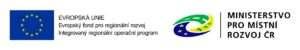 II. etapa: Revitalizace a zpřístupnění západního křídla fary a zahrady v Kájově