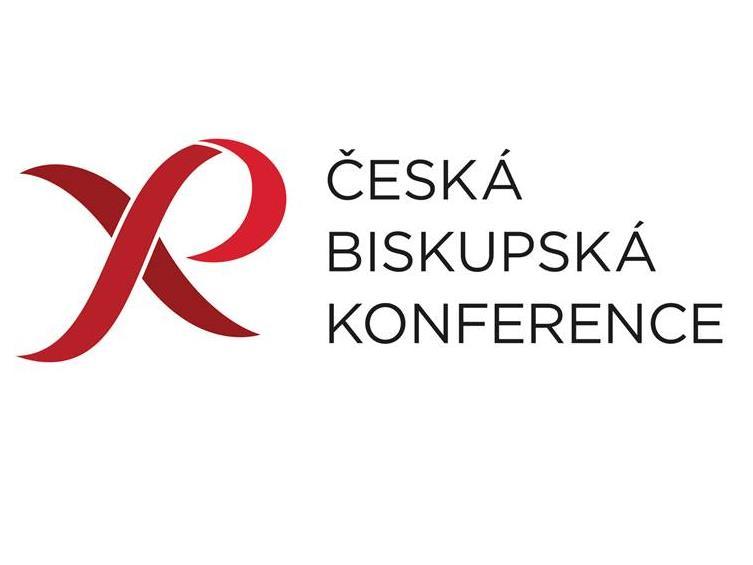 Prohlášení českých a moravských biskupů v situaci ustupující pandemie nemoci COVID-19